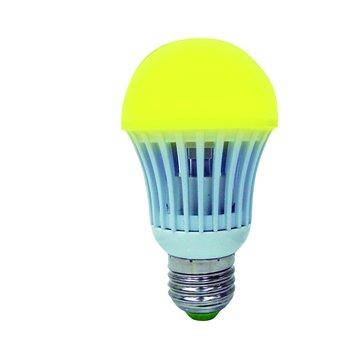 11W級 810lm LED燈泡(黃光)(福利品出清)