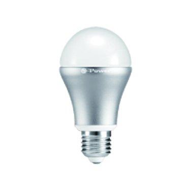 8.5W 800lm 4段調光LED燈泡(白光)(福利品出清)
