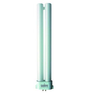 LB-U27FW 27W FPL省電燈管