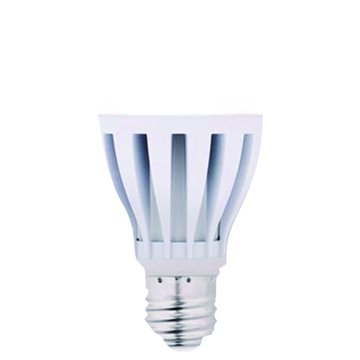 EVERLIGHT 億光 12W LED燈泡(白光)(福利品出清)