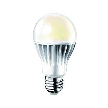 ADATA 威剛 10W LED燈泡(黃光)(福利品出清)