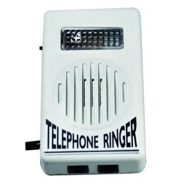 H.T.T 新幹線 HTT-990電話放大鈴