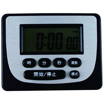 TC-3電子計時器數字鐘