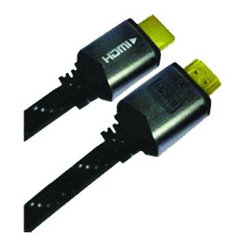 HDMI/Mini HDMI 5M 10.2G RoHS
