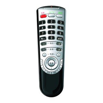 KINYO 金葉 LAV-886 液晶/電漿/傳統電視萬用遙控器