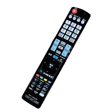 RC-138液晶電視遙控器/LG/三星