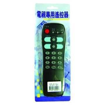 國際牌(新)-電視專用遙控器