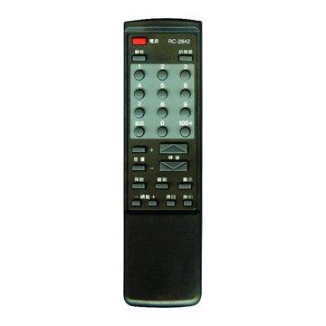 PX 大通 電視專用遙控器-普騰牌