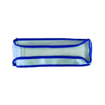 液晶電視遙控器保護套