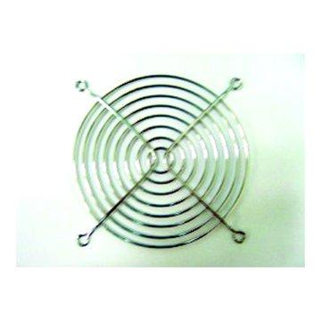 12公分風扇安全網
