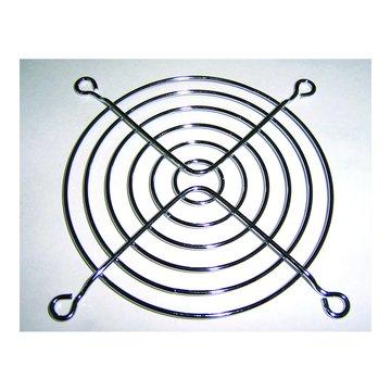 8CM 風扇鐵網