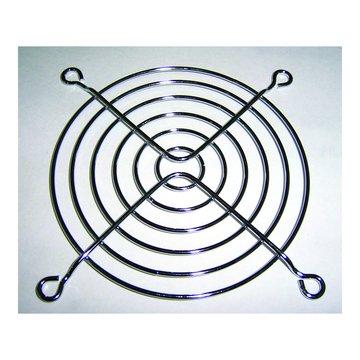 4CM 風扇鐵網