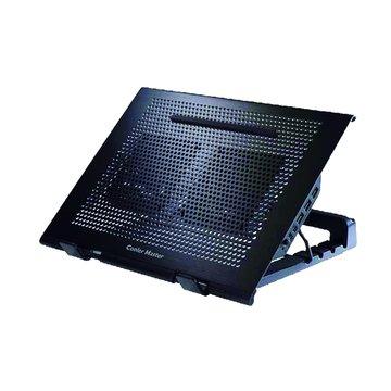 CM Notepal U Stand 多功能支架式散熱座