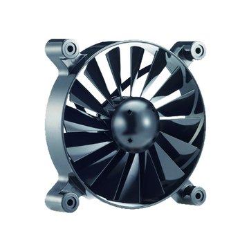 CM TurbinMaster 渦輪扇 1200轉
