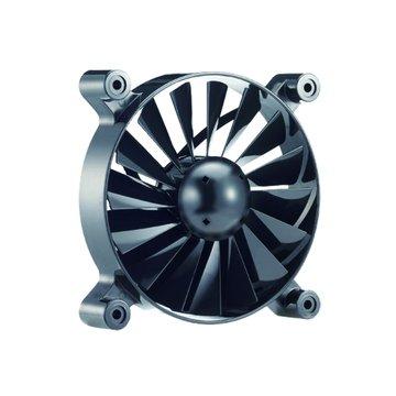 CM TurbinMaster 渦輪扇 1800轉