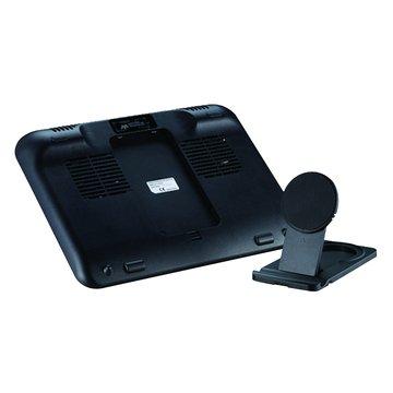 CM Ergo360 筆電散熱墊