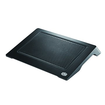 CM D-Lite 筆電散熱墊