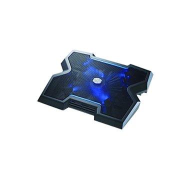 COOLER MASTER 訊凱科技 CM X3 筆電散熱墊