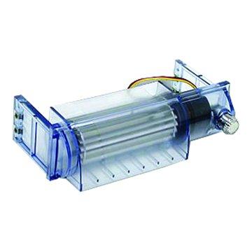 PCAC/CB渦輪排風扇