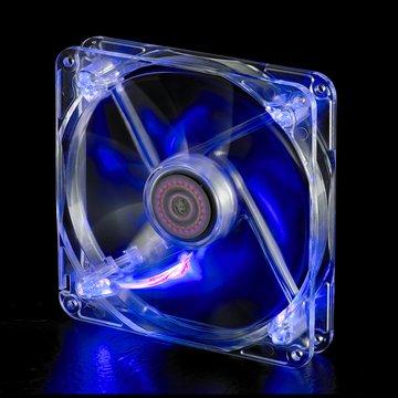 COOLER MASTER 訊凱科技 CM 14公分藍光LED扇