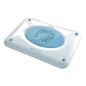 NP9000 迷你型筆墊散熱器(無HUB)