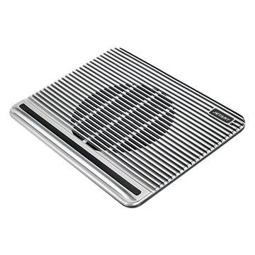 NPA100 超靜音筆電散熱墊