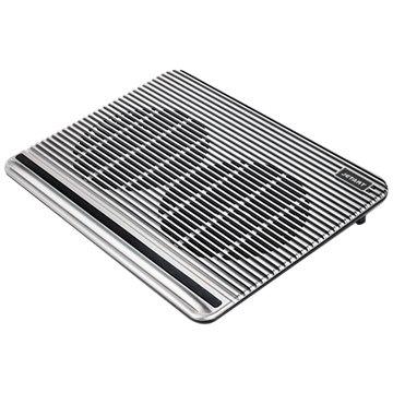 NPA120  超靜音筆電散熱器