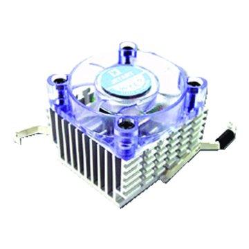 JACSG1北橋晶片散熱器