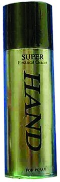 E110電子清潔劑 200ml