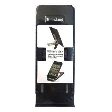 手機支架(K380贈品)