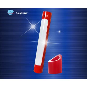 Just Power 宏鑫光電 Anytime 多功能LED燈 / 紅
