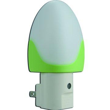 NL-10 自動感應LED小夜燈