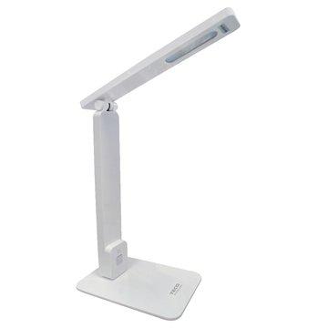 XYFDL040 LED檯燈