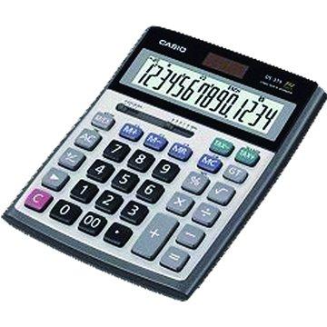 DS-3TS 14位元商用計算機