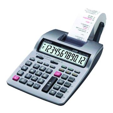 HR-100TM 計算機
