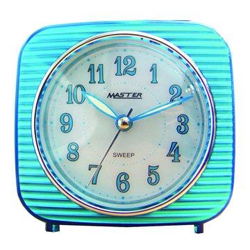JM-E321 MASTER鬧鐘(福利品出清)