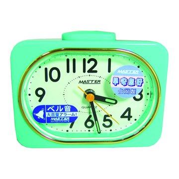 JM-998 MASTER鬧鐘(福利品出清)