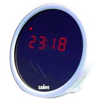 PY-Z803EL液晶時光鏡(福利品出清)