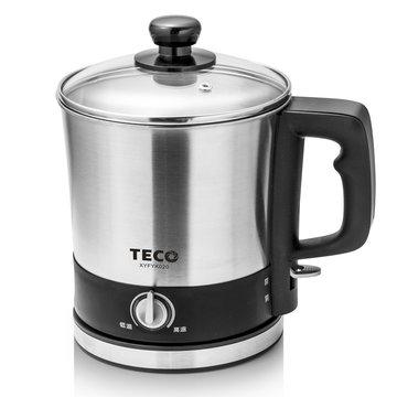 TECO 東元 XYFYK020 多功能美食鍋