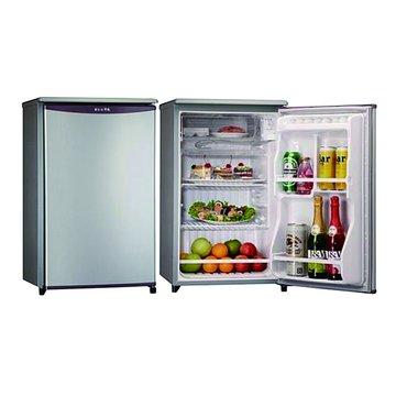 R1068LA 91L單門小冰箱(福利品出清)