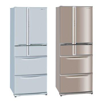 R0510W 45L單門珍珠白小冰箱(福利品出清)
