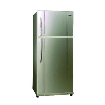 R4810K雙門定頻 480公升4級 冰箱(福利品出清)