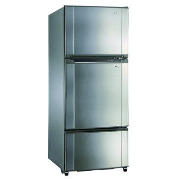 SR-K58GV 580L三門定頻電冰箱(福利品出清)