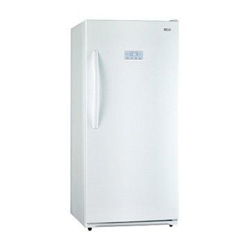 SRF-390S 391L直立無霜冷凍櫃