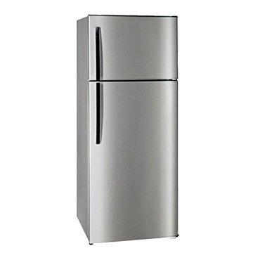 KR-248V01 485L雙門變頻電冰箱