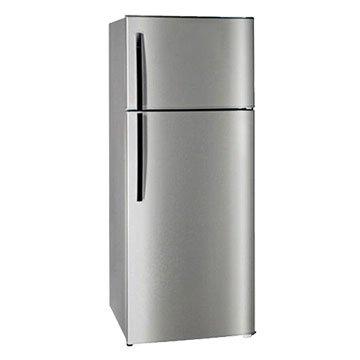 KR-258V01 579l雙門變頻電冰箱