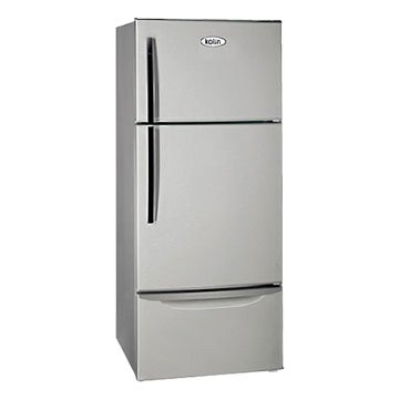 KR-348V01 481L三門變頻電冰箱