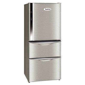 KR-356VB01 560L三門變頻電冰箱