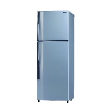 GR-W24TPB 228L雙門冰箱(福利品出清)