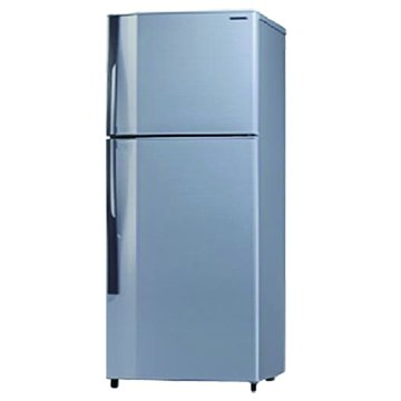 GR-K24TPB 226L雙門冰箱(福利品出清)